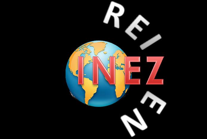 Inez Reizen