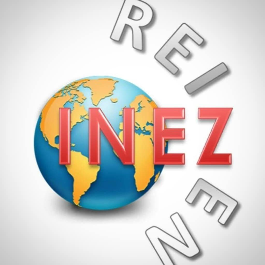 Inez Reizen ism Travel Experts